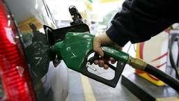 Venda de combustível adulterado gera condenação