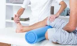 Hospital pode contratar fisioterapeutas terceirizados
