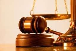 Ministro da Justiça deve decidir sobre processo de anistia