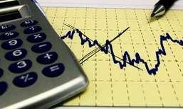 Compensação de ICMS em caso de bonificação não exige prova