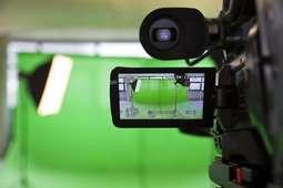 Anulado interrogatório por falta de gravação audiovisual