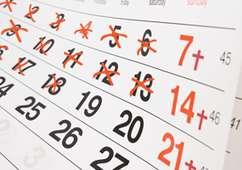 OAB vai ao Supremo pedir que prazos processuais sejam contados em dias úteis