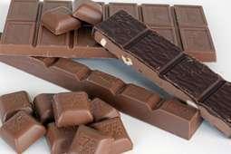 Suspensa ação penal contra acusado de furtar barra de chocolate
