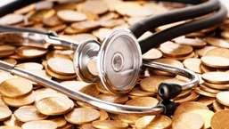 Plano de saúde deve custear tratamento de adolescente