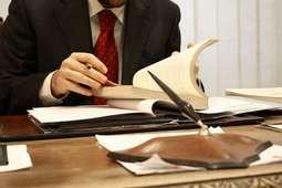 Parecer de jurista é reforço de argumento e não exige contraditório