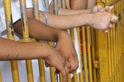 Réus são libertados por falta de verba do poder público para levá-los a julgamento