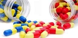 Mantida condenação por desvio de R$ 1 milhão em medicamentos