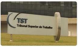 Aprovadas alterações na jurisprudência do TST