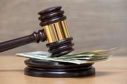 Desnecessária prisão de pai que deve pensão a filho formado e empregado