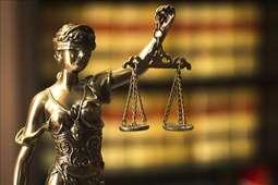 Não é exigível licitação de serviço advocatício inviável para concursado