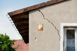 Empresa terá que indenizar por danos em imóvel