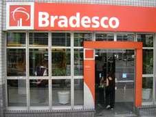 Mantida decisão que isentou Bradesco de indenizar gerente