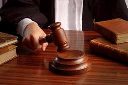 Casal é condenado por furto em loja