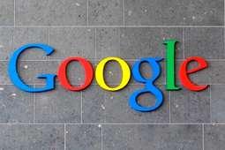 Google é condenado por não remover conteúdo ofensivo de site