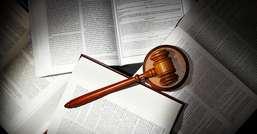 Ação possessória pode ser convertida, de ofício, em indenizatória