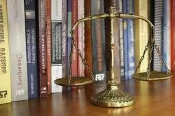 MPT não consegue anular acordo entre menor e advogado