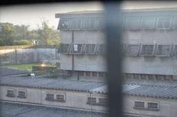 Acusados de tráfico em penitenciária são condenados