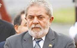 Lava Jato mapeia transações suspeitas de filhos de Lula