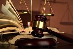 Suspensas reclamações trabalhistas contra empresa em recuperação judicial