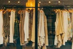 TNG restituirá despesas de vendedora com roupas usadas como uniforme