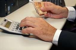 Juros e correção de crédito só incidem até pedido de recuperação judicial