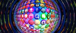 Comentários ofensivos em rede social geram dever de indenizar
