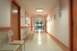 Hospital é condenado por troca de bebê