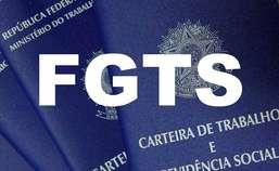 Entidade que não depositava FGTS vai pagar expurgos inflacionários