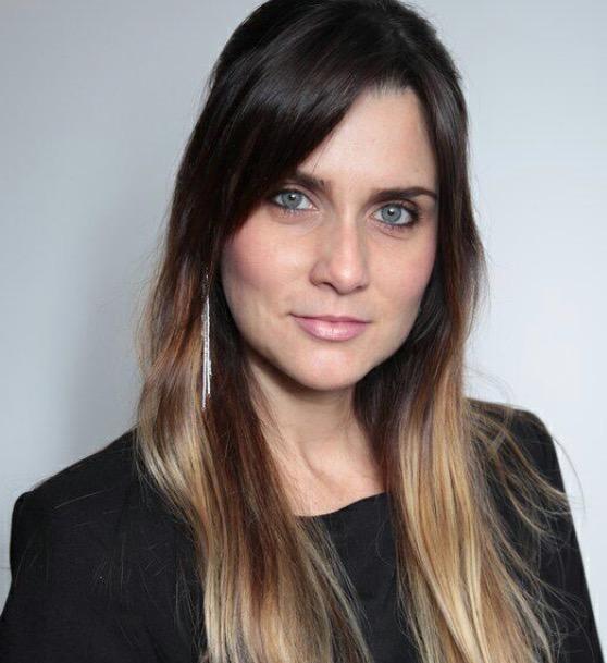 Lisandra Thomé