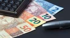 Banco deve indenizar por invasão e prejuízos em conta de cliente