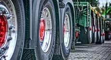 Caminhoneiro com tanque reserva tem direito à adicional de periculosidade