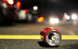 Motorista embriagado que matou pedestre é condenado