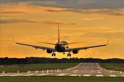 Empresa aérea deve ressarcir consumidor por cobrança indevida