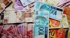 Turma nega indenização à vítima de furto no interior de agência bancária