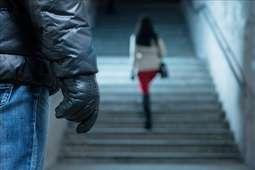 Comissão rejeita emenda que suprimiu aumento de pena em feminicídio
