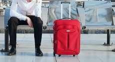 Passageiros que perderam férias por atraso em voo serão indenizados