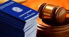 Ação civil pública na Justiça do Trabalho é passível de prescrição
