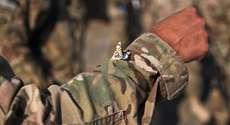 Mesmo sem idade máxima candidato pode concorrer a curso de formação de sargentos