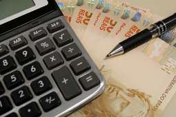 Banco indenizará clientes por utilizar limite de cheque especial