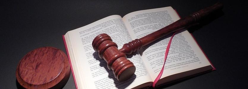 Juiz Considera Ciência Inequívoca De Penhora E Reconhece