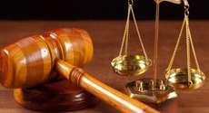 Mantida condenação por embriaguez, direção perigosa, desacato e desobediência
