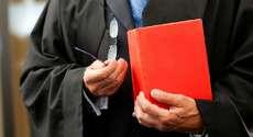 CNJ decide hoje se volta a liberar auxílio-moradia para juízes