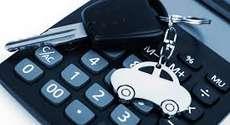 PL isenta antigo dono de pagar IPVA após venda de carro