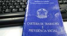 Decisão judicial em Portugal não afasta competência da Justiça do Trabalho