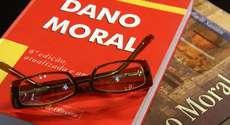 Simulação entre sindicato e empresa gera dano moral coletivo