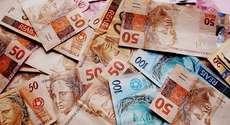 STF declara constitucionalidade do pagamento de honorários para procuradores estaduais