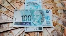 Eventual novo prazo para pagamento deve aumentar atratividade como ativos financeiros estratégicos