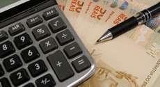 Banco não consegue comprovar dívida e deverá pagar indenização
