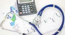 Trabalhador restituirá empresa por pagamento de cota parte em plano de saúde