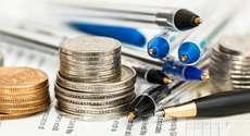 Quanto os bancos cobram de tarifas para PJs que realizam transações via Pix?